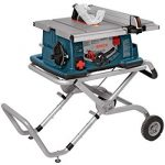 Best Jobsite Table Saw Goes to: Bosch 4100-10